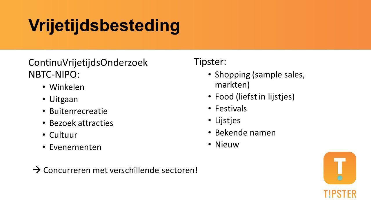Resultaten advertenties Advertentie Halina Reijn scoort 3x beter dan Pure Formaliteit.