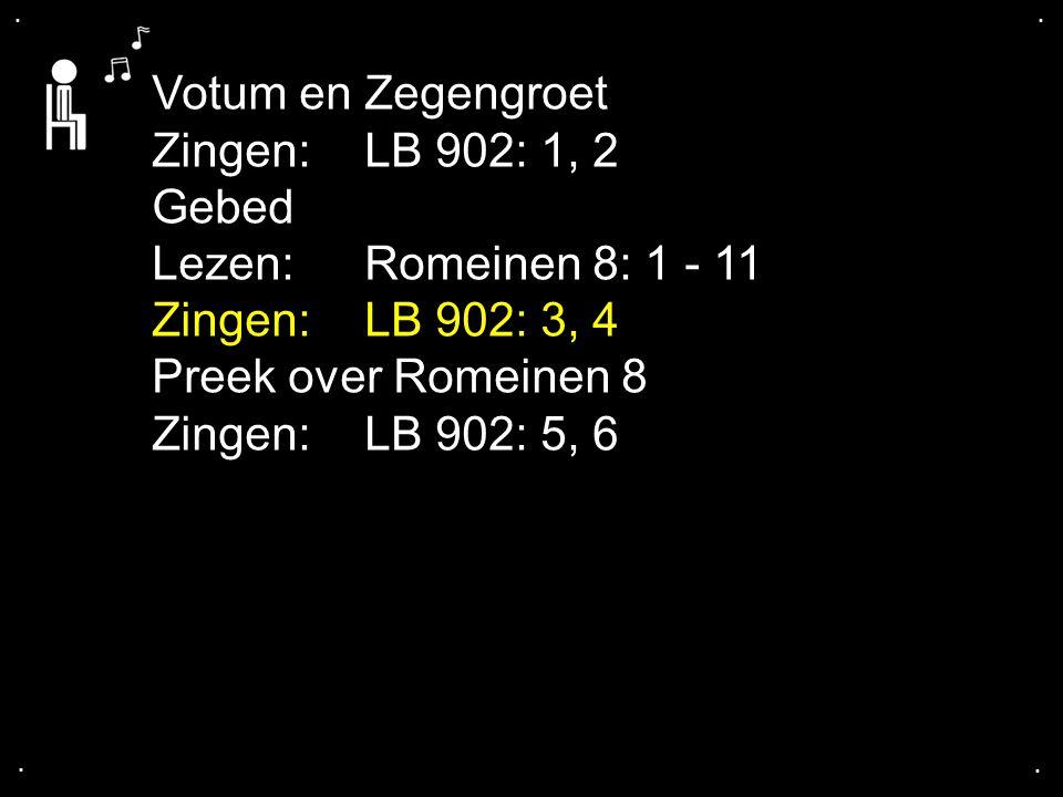 ... LB 902: 3, 4