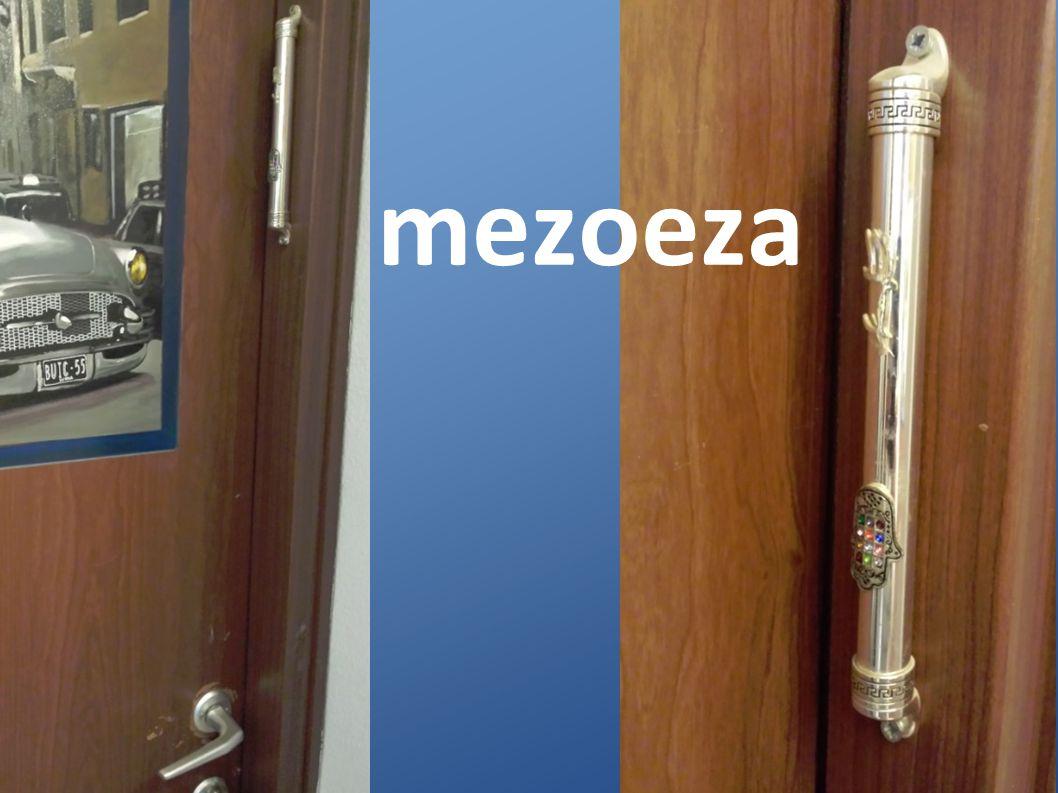 mezoeza