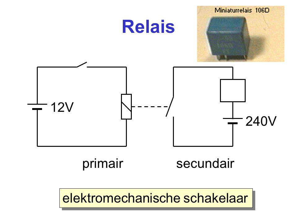 Transistor (transfer resistor) basis emittor collector halfgeleiderschakelaar Bardeen, Shockley, and Brattain (1947), Bell Labs Nobelprijs: 1956