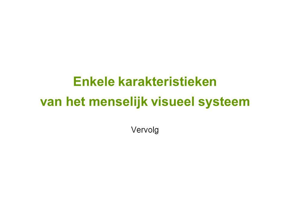© W.Philips, Universiteit Gent, 1998-2012versie: 5/10/2011 02b.
