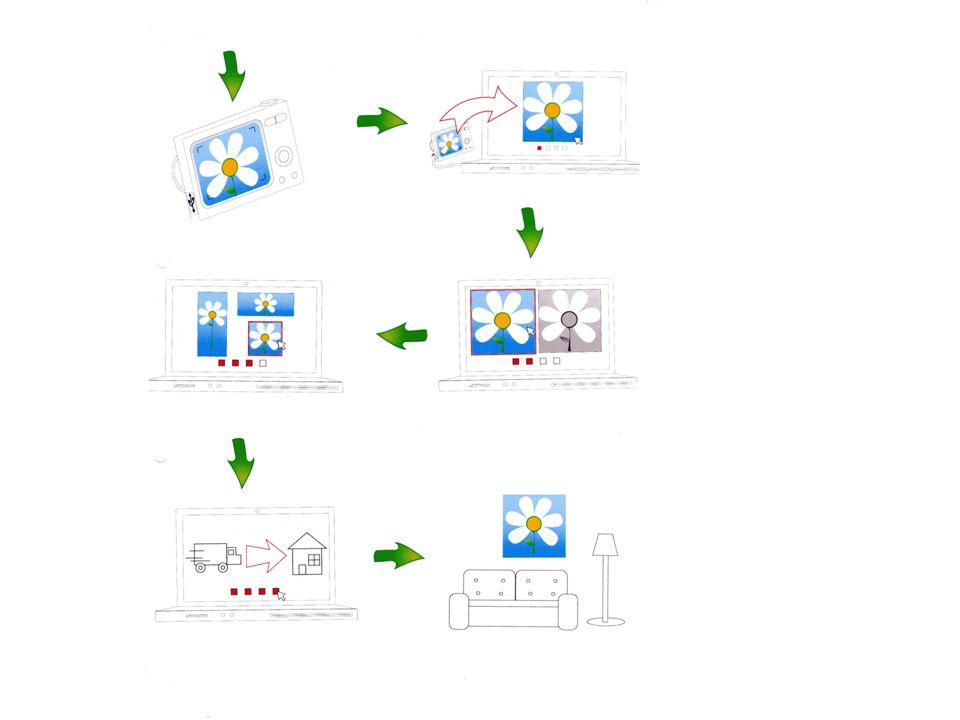 Huiswerk voor les 4 Dummy, Procesmap bijhouden Startformulering helder, wordt genoteerd Stappenplan groot Stappenplan gereduceerd Per stap van 't gereduceerde stappenplan minimaal 10 beeldoplossingen bedenken in woord en beeld.(echt tekeningetjes maken!) Beste beeldoplossingen per stap selecteren en naast elkaar plaatsen op papier (klad, ziet er nog niet goed uit, een geraamte a.h.w) feedback in de les Boek:Hoofdstuk 2 Creatief denken (blauwe gedeelte) pag.