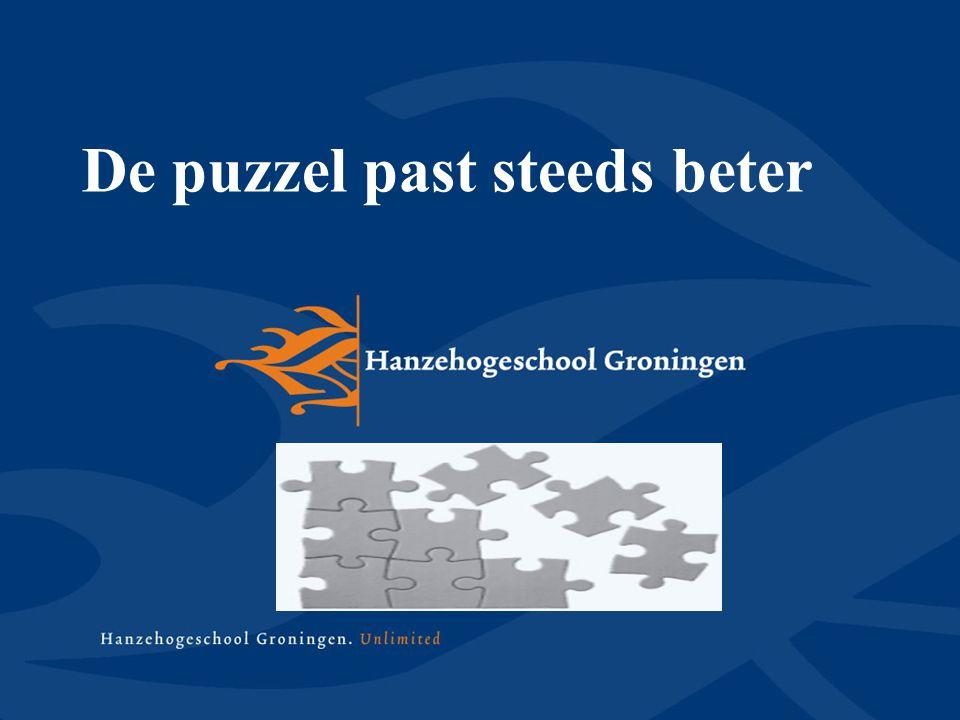 Petra Cremers Remko van der Lei Onderwijskundig adviseurs bij de Hanzehogeschool Groningen Werkzaam met 4c/id vanaf 2002 Over de sprekers