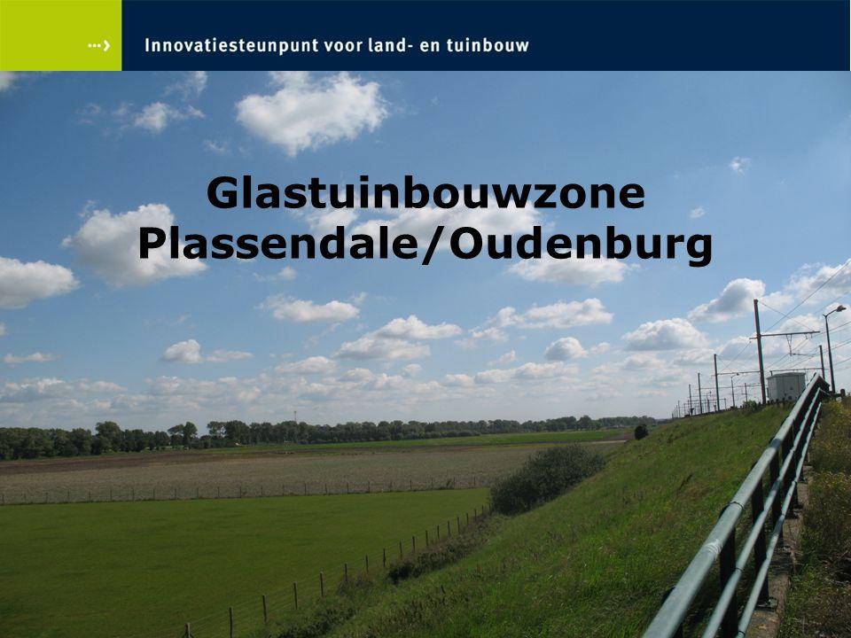 13-6-201510 Glastuinbouwzone Plassendale/Oudenburg