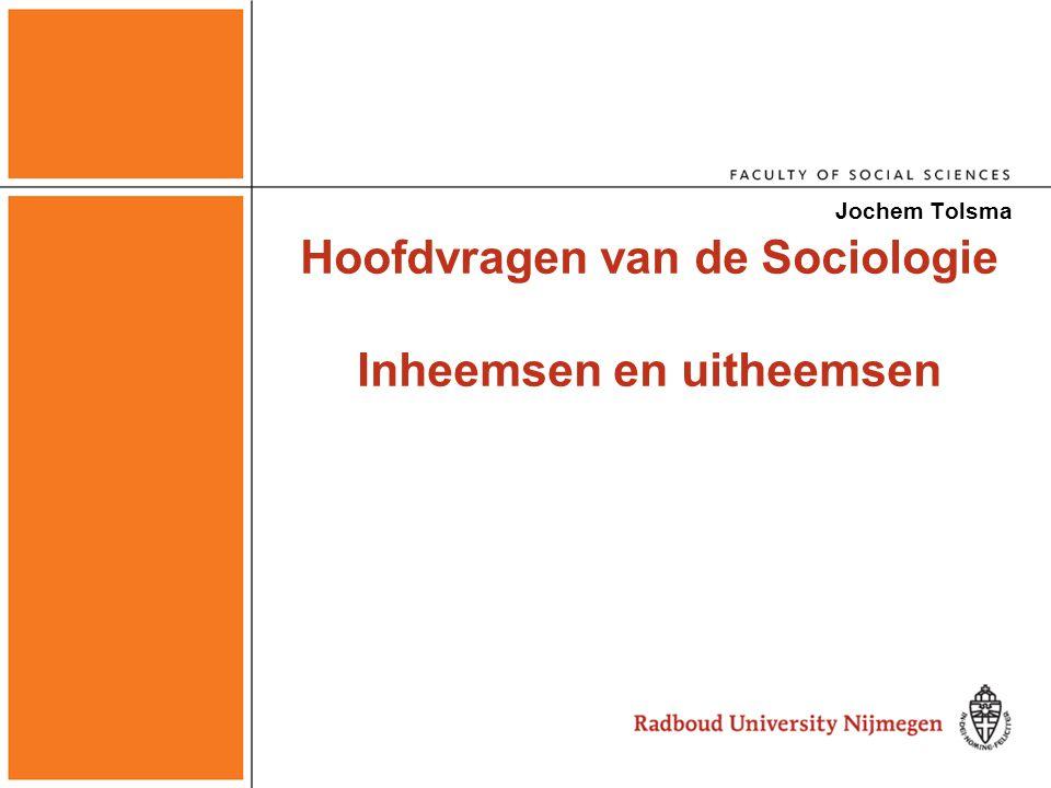 Immigratiegeschiedenis Italiaanse terrazzowerkers in Leiden omstreeks 1925.