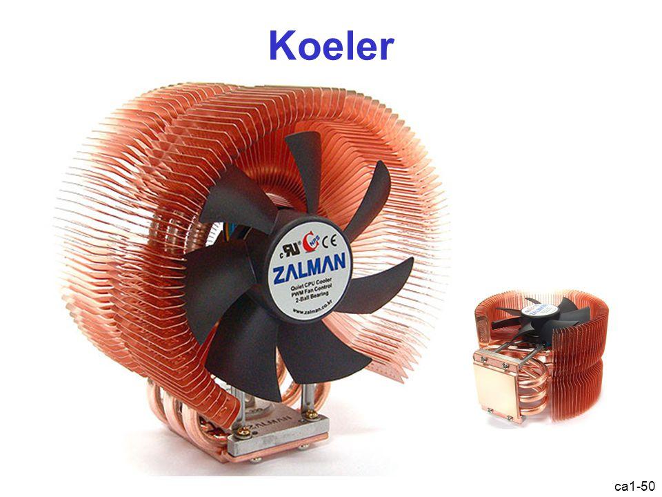 ca1-50 Koeler