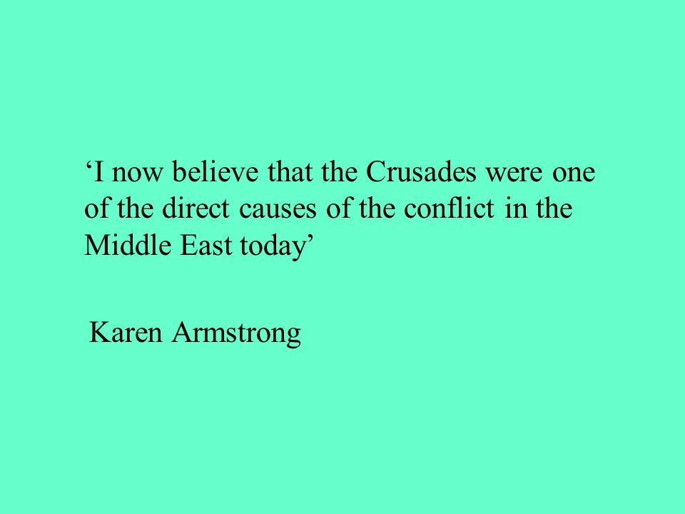 College 1 Introductie Christelijke visies op oorlog - rechtvaardige oorlog - heilige oorlog Islamitische visies op oorlog Vroege expansie van Islam