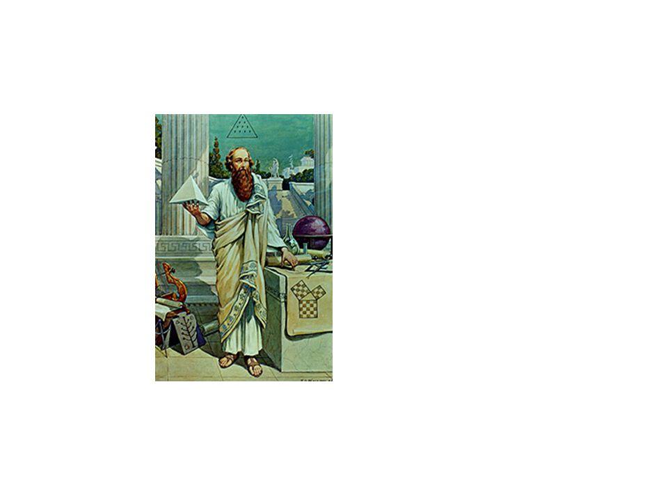 ArchitectuurWiskunde Natuur- wetenschap Politiek ApollinischGriekse tempelGeometrieElementenleerPax Romana MagischMystieke ruimeGetalsmystiekAlchemieTwee Rijkenleer Faustisch Verlangen naar hoogte Het functiebegrip, het begrip oneindig, nieuwe getaltypen Het experimentModerne staat Faust Pantheon Newton Augustinus Luther