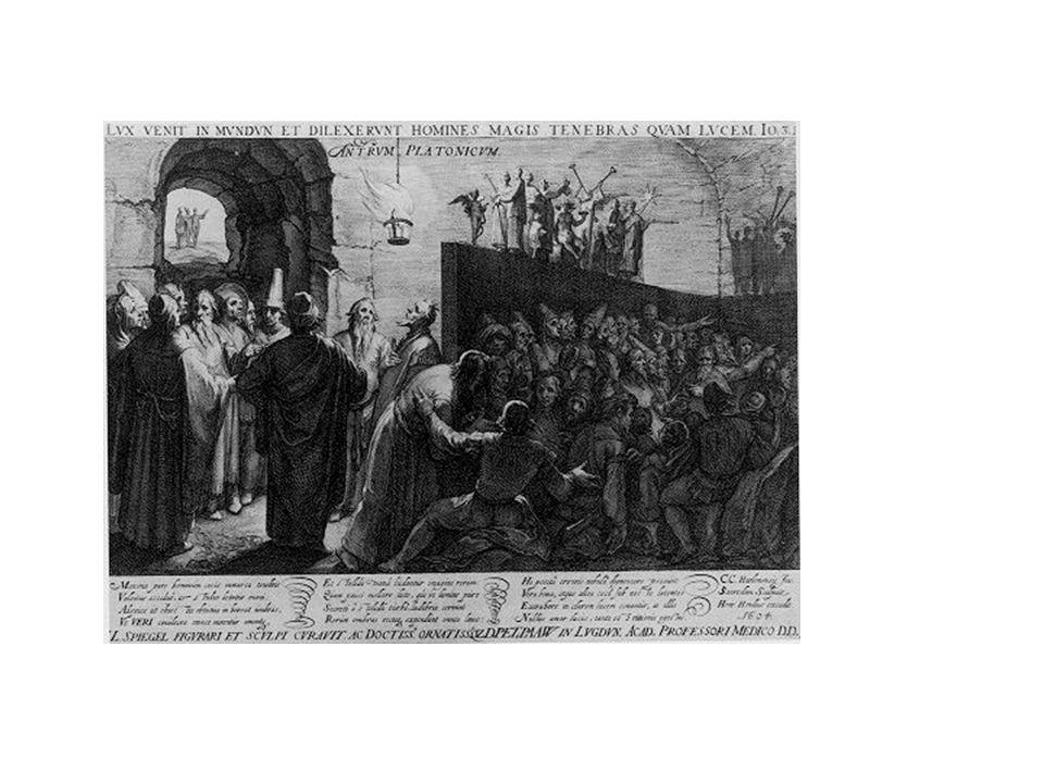 ''Uw Rijk kome'' ''Het Koninkrijk der Hemelen is Nabij'' ''Mijn Rijk is niet van deze wereld'' Nazareth Kafarnaum Kana Jeruzalem Rome Constantinopel