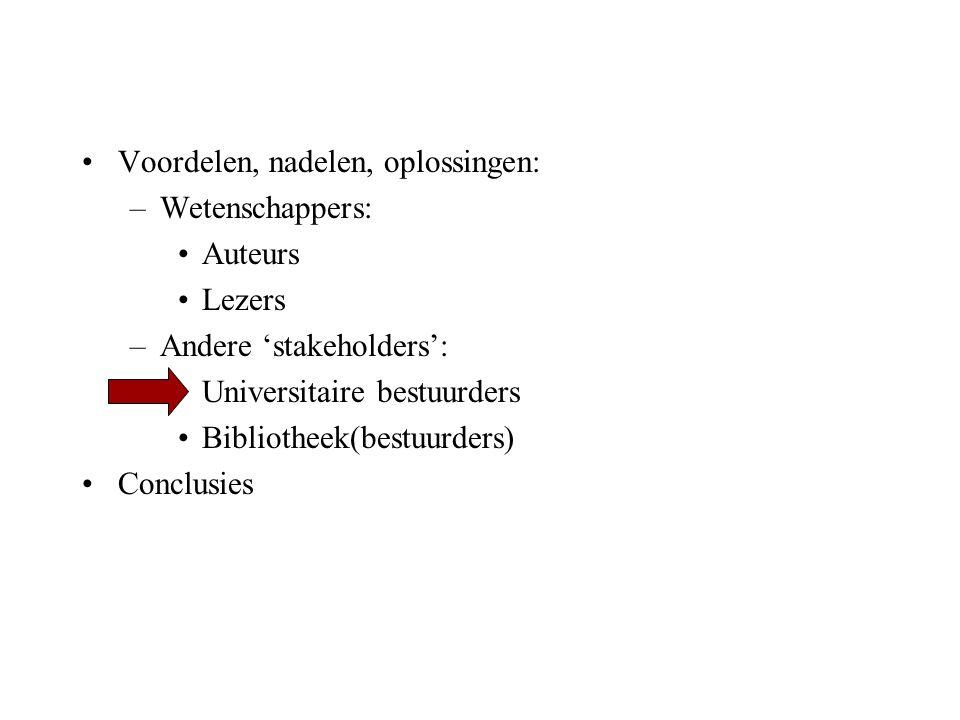 Uitgeverij AuteursGebruikers Auteurs/ toolsinformatie Discussie Reacties Producten Gebruikers- data Support Folio Extractie Metadatabase MNO-opslag Informatie Bestanden Red.