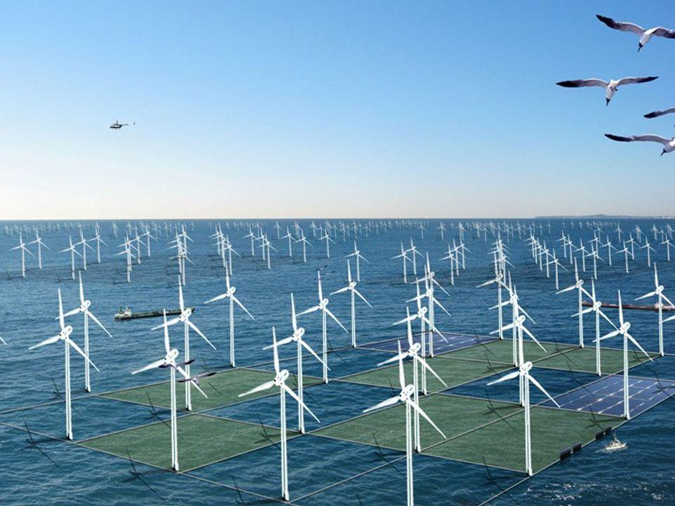 Samen Sneller Duurzaam Energieleverende gebouwde omgeving woningen, gebouwen, scholen zijn energiefabriekjes leveren duurzame energie aan omgeving alle daken en gevels worden benut wateropvang fijnstof zuivering recreatie / landbouw