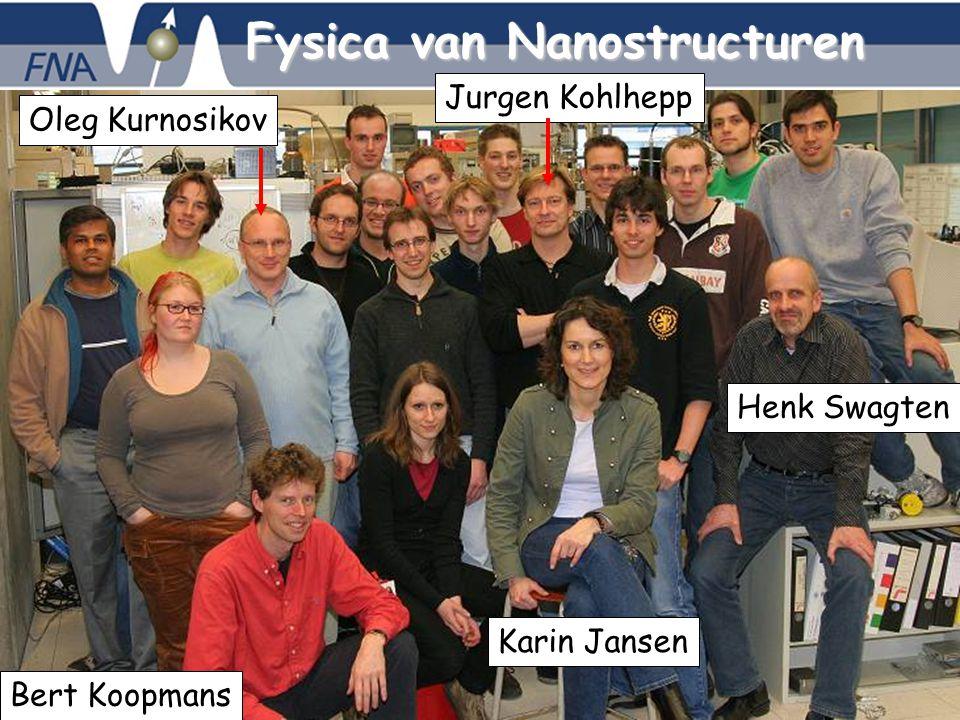 Bert Koopmans, 5-10-2007 - 13 Hoe ziet'ie er uit.
