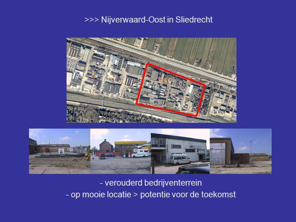 Randvoorwaarden: -Vanuit het bestemmingsplan zal rekening gehouden moeten worden met een maximale bouwhoogte van 12m.