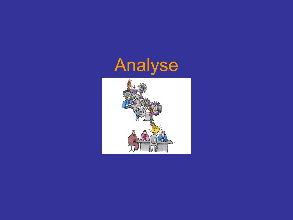 >>> analyse van de situatie Sliedrecht maakt onderdeel uit van de Drechtsteden Sliedrecht lijkt geografisch gezien wat afgezonderd van de Drechtsteden.