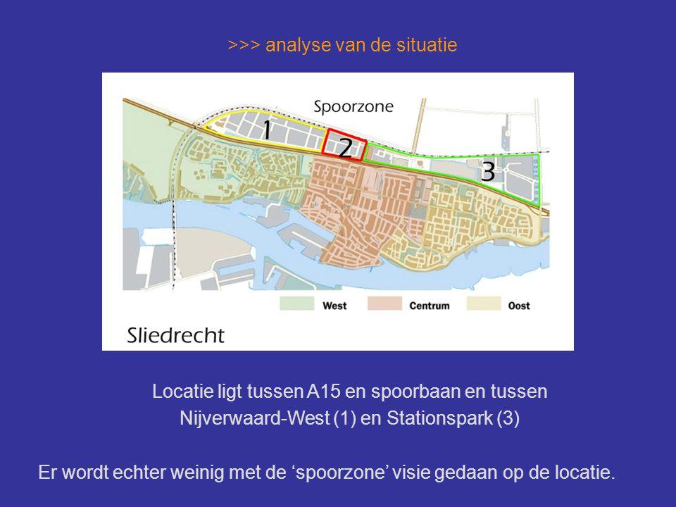 Referenties: Onderzoek naar soortgelijke projecten: - grip op de opgave krijgen - destilleren van programma van eisen > CSI terrein in Twente > Ontwikkeling evenemententerrein in Delft