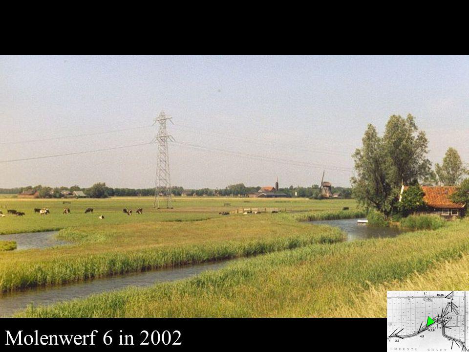 Molenwerf 6 in 2002