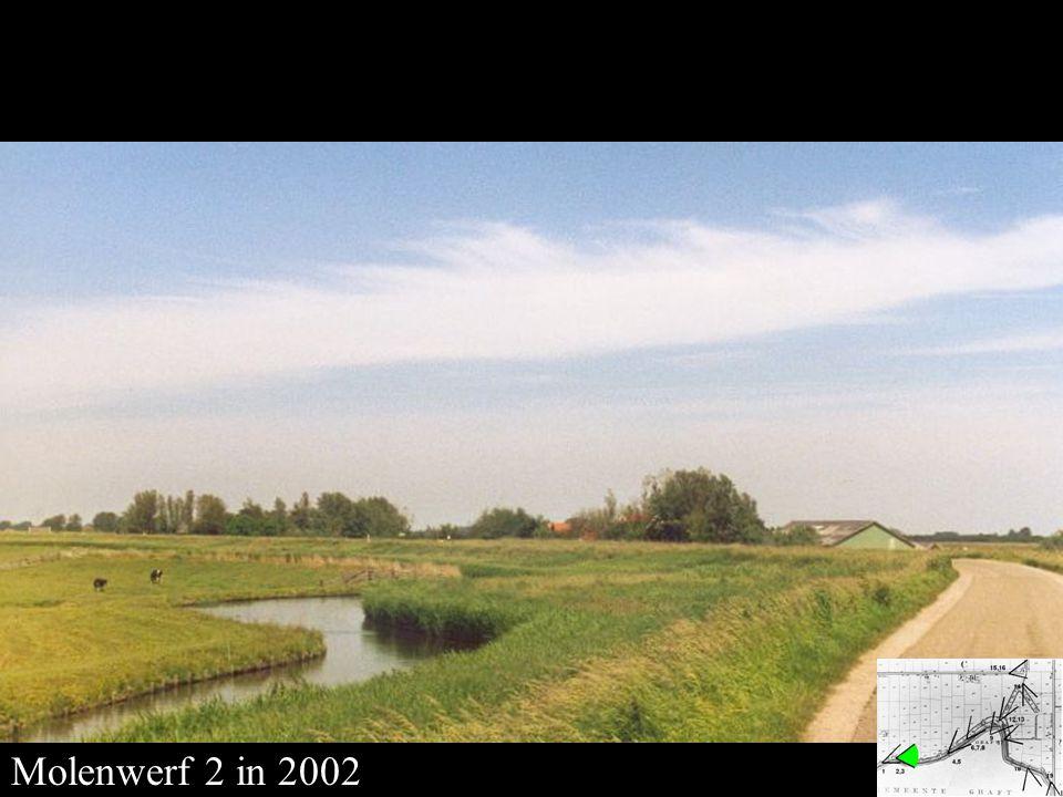 Molenwerf 2 in 2002