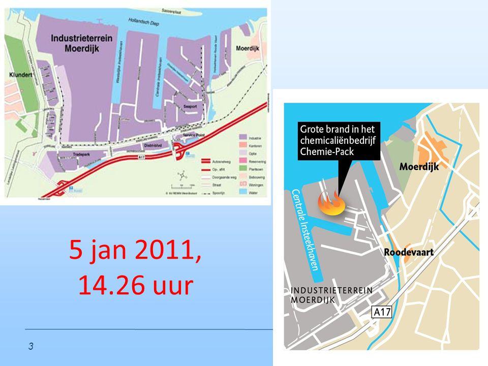 3 5 jan 2011, 14.26 uur