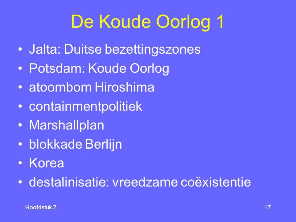 Hoofdstuk 116 Nederland bezet Duitse doelen: –nazificatie Nederlanders [gelijkschakeling] –jodendeportatie jodenvervolging –Ariërverklaring [ambtenare