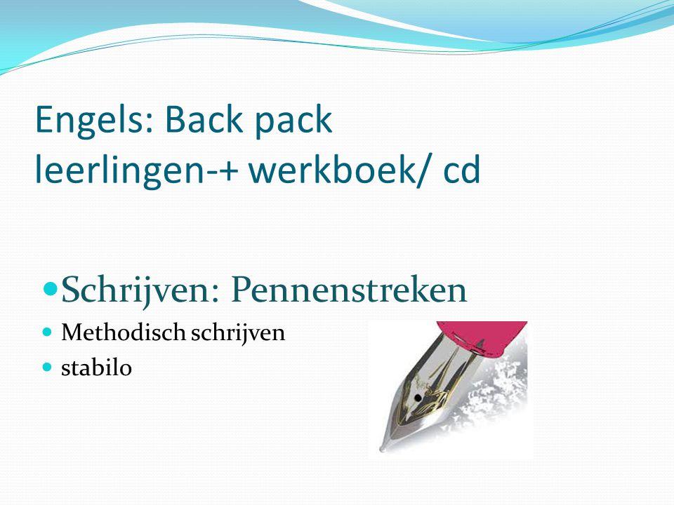 Huiswerk Agenda/weekplanning/ Klassensite Spelling Lezen Jeugdjournaal/zeppelin/klokhuis Krant