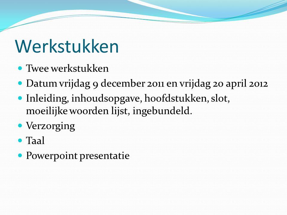 Entreetoets Mei/ juni 2012 Spelling Rekenen Begrijpend Lezen Studievaardigheden Leeswoordenschat Schrijven leestempo