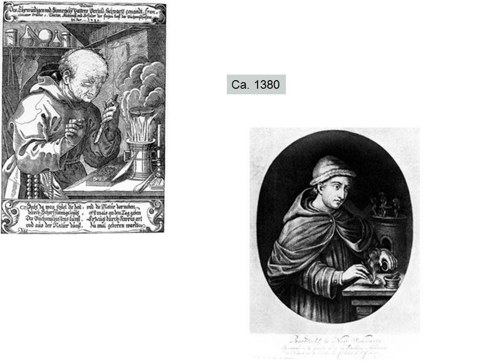 Ca. 1380