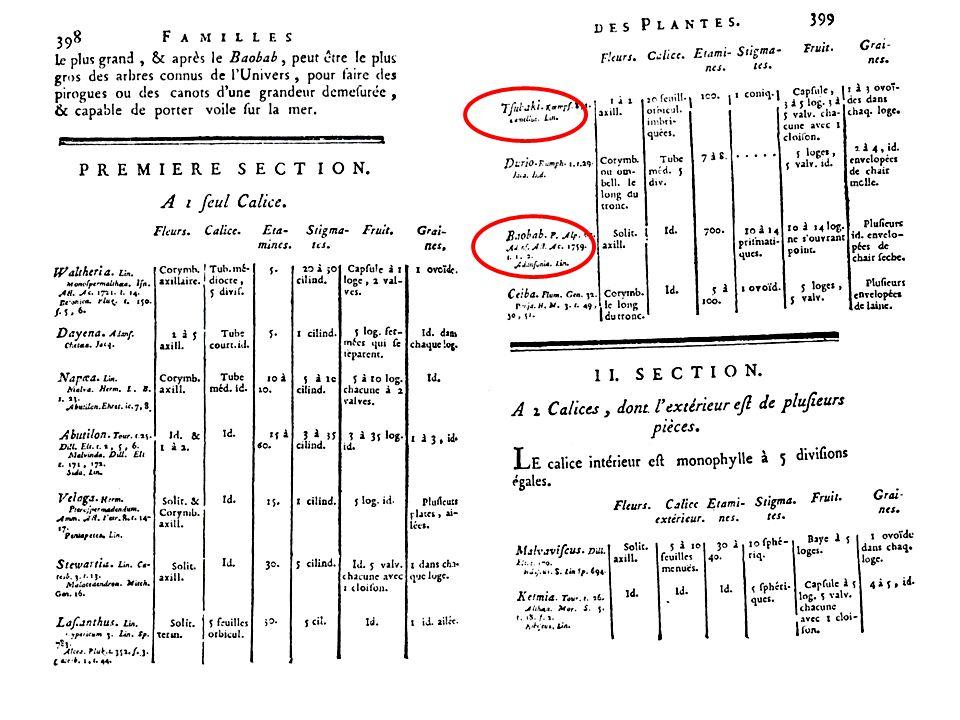 Systematische dierkunde van de 19de eeuw Lamarck Cuvier Geoffrey St Hilaire Jean-Baptiste de Monet de Lamarck 1744-1829