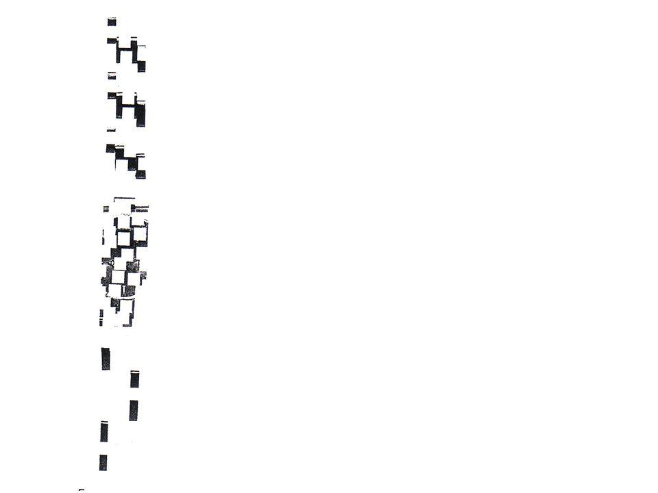 Oude Griekse Filosofische traditie (zie Plato met vogelkooi) Consolidatie- en Spoorvervaltheorie Dieptepsychologie Gestaltpsychologie & Kurt Lewin Behaviorisme & Functionalistische psychologie Oudere, traditionele cognitieve psychologie 25 eeuwen in vogelvlucht