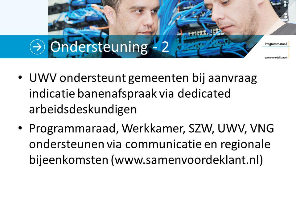 Aanbod Programmaraad -1 On demand terug kijken webinar 19 mei Bovenregionale bijeenkomsten: Haarlem (17 juni), Groningen (18 juni), Bunnik (22 juni), Goes (24 juni) en Venlo (25 juni)