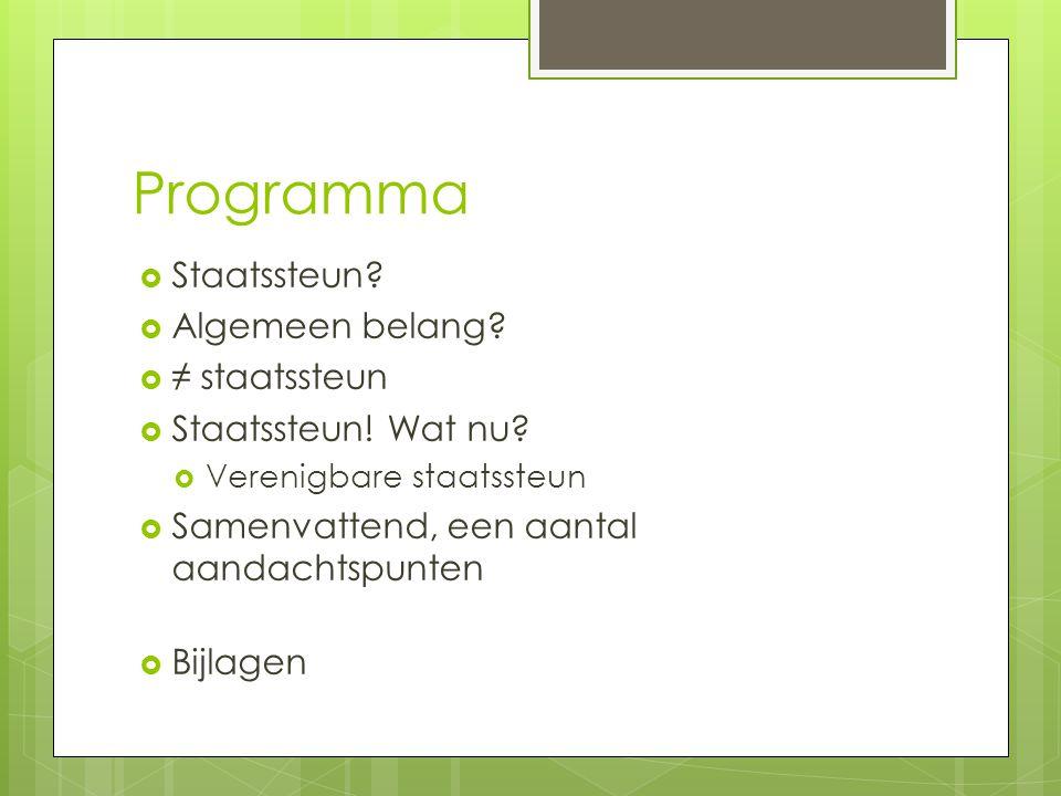 SDAB  Sociale Dienst van Algemeen Belang = bijzondere modaliteit in DAEB-besluit, voor  Diensten m.b.t.