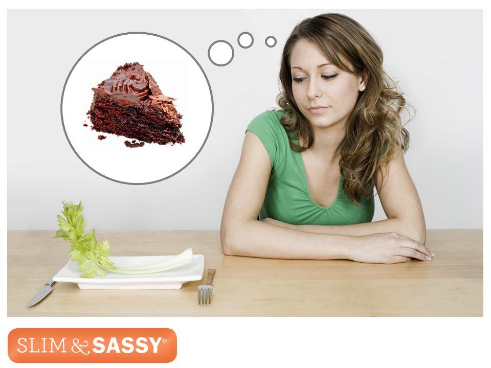 Slim & Sassy ™ Metabolic Blend Slim & Sassy ™