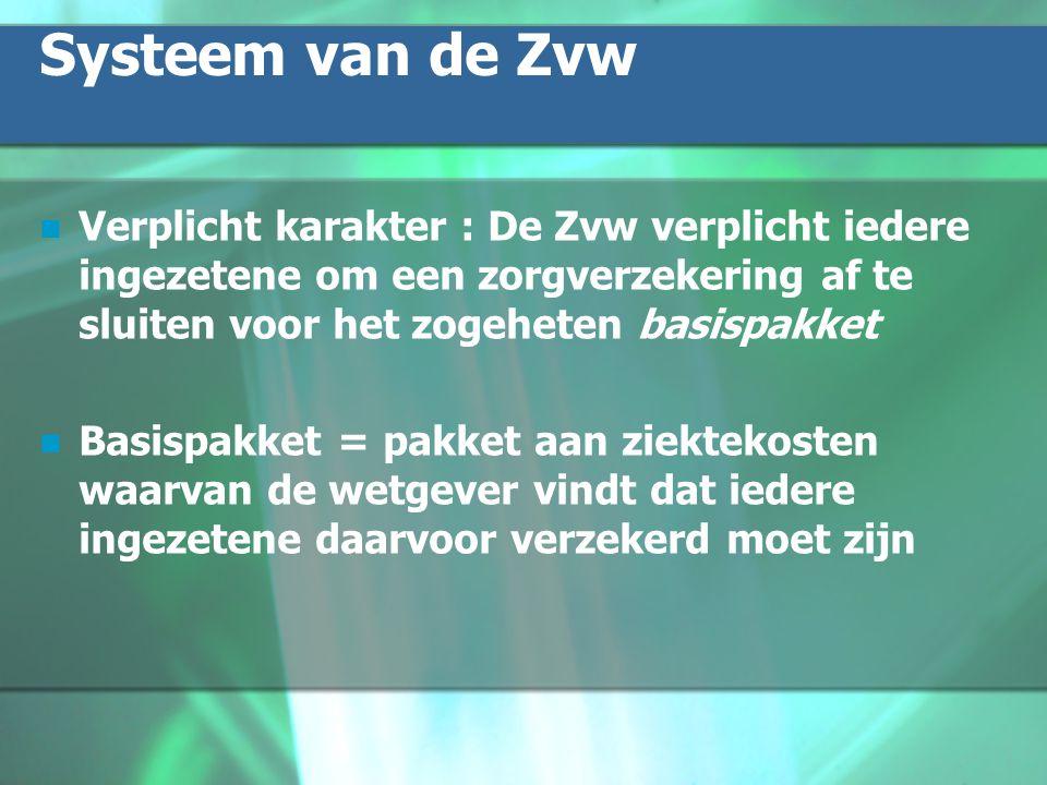 Zorgtoeslag 2014 tegemoetkoming in de kosten voor de nominale premie voorwaarden: 18 jaar of ouder Nederlandse zorgverzekering (gezamenlijke) inkomen is niet te hoog Nederlandse nationaliteit of een geldige verblijfsvergunning Nederlandse nationaliteit of een geldige verblijfsvergunning (gezamenlijke) vermogen is niet te hoog € 28.482 of € 37.145 inkomen € 21.139 tot € 49.123 vermogen