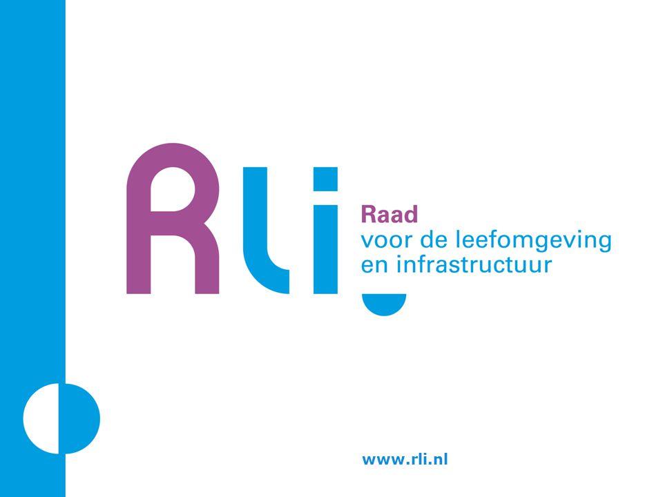 www.rli.nl