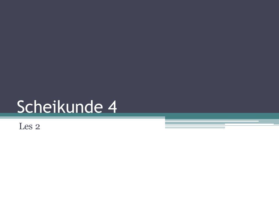 Opdracht Maak opdracht: 1, 2, 3, 4, 5, 6, 7, 8, 10, 14, 15, 16, 17, 18, 19, 20, 23 Klaar opdracht: vraag stencil