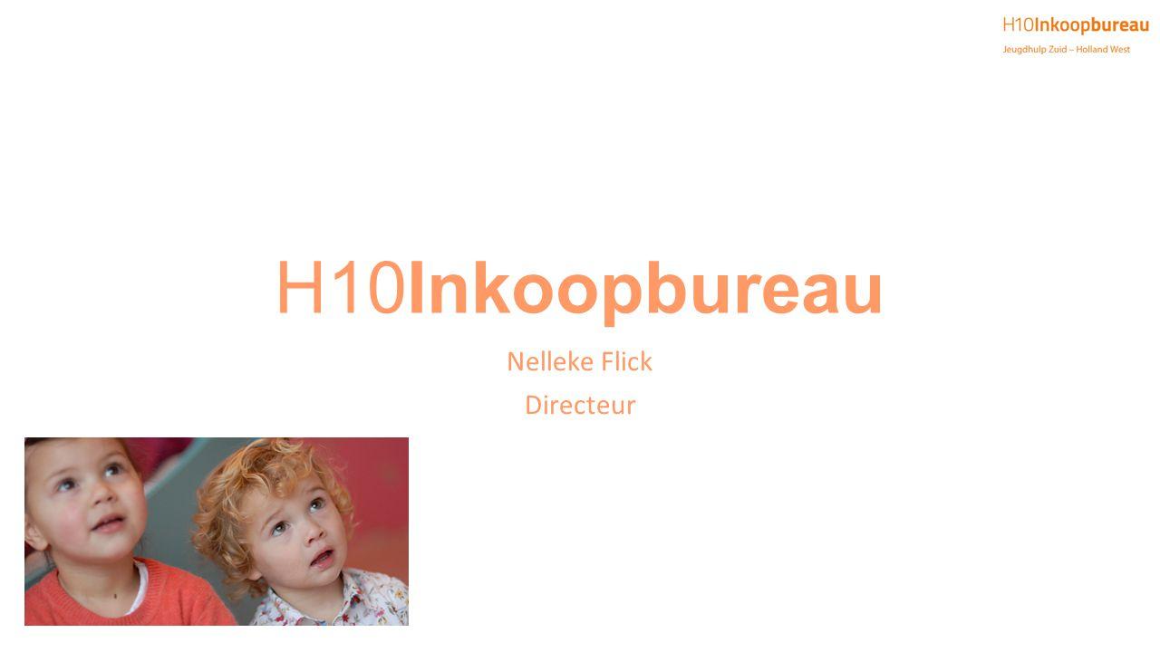 H10Inkoopbureau Nelleke Flick Directeur