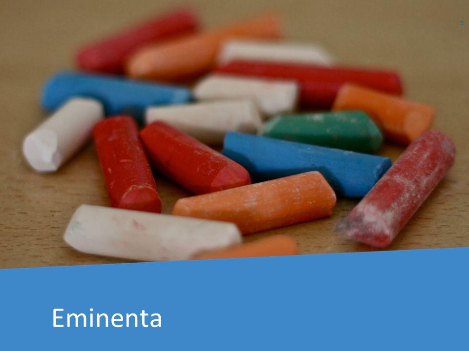 Eminenta 5