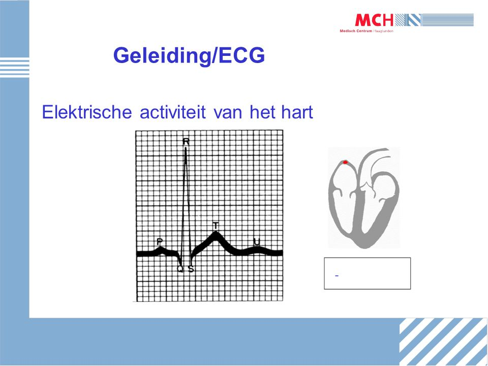Europese Reanimatieraad Wanneer het slachtoffer (weer) normaal ademt, leg hem in stabiele zijligging