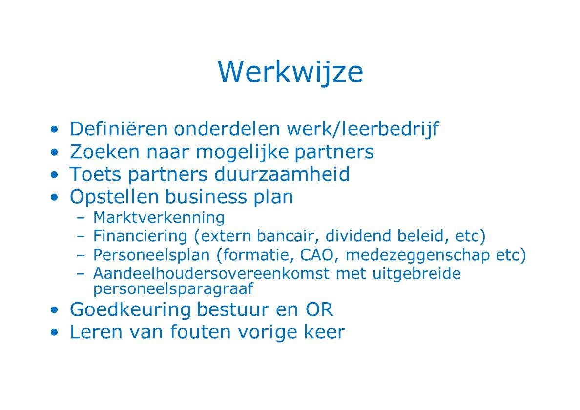 BU Schoonmaak BU Beheer Openbare Ruimte LogistiekBU Detailhandel BU Horeca BU Digitalisering DIENSTVERLENING & BEHEER GROEN TECHNIEK PRODUCTIE SCHOONMAAK & ZORG BU Foodpack BU Assemblage Multifunctionele Centra Beheer BV Alescon Cleaning BV Promens care (Zorg) (Bouw) (Industrie) Promens care