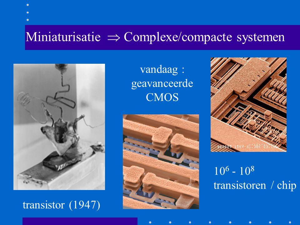 Situering opleiding Elektrotechniek OVERLAP in opleidingsonderdelen beroepsmogelijkheden Natuurkunde Werktuigkunde- Elektrotechniek Computer- wetenschappen ELEKTRO TECHNIEK