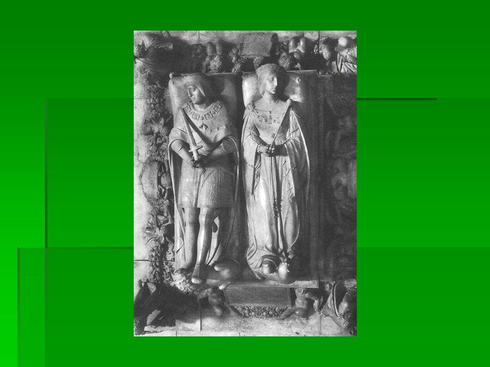  alliantie Frankrijk + Florence, Milaan, Venetië, Engeland en Paus Clemente VII  (= Liga Santa tegen Carlos I)  1527 (Saco de Roma) + gevangenname Paus  Vrede van Cambray (1529): kroning Carlos V in Bologne.