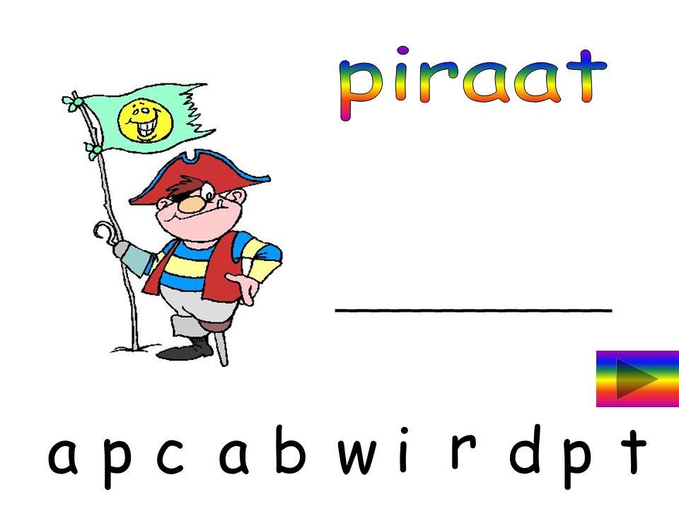 aiacbwindp n