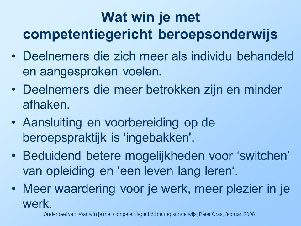 Verandering is mogelijk, mensen zijn tot veel in staat Een enkele vlucht Amsterdam, het eerste uitstapje van zijn leven.