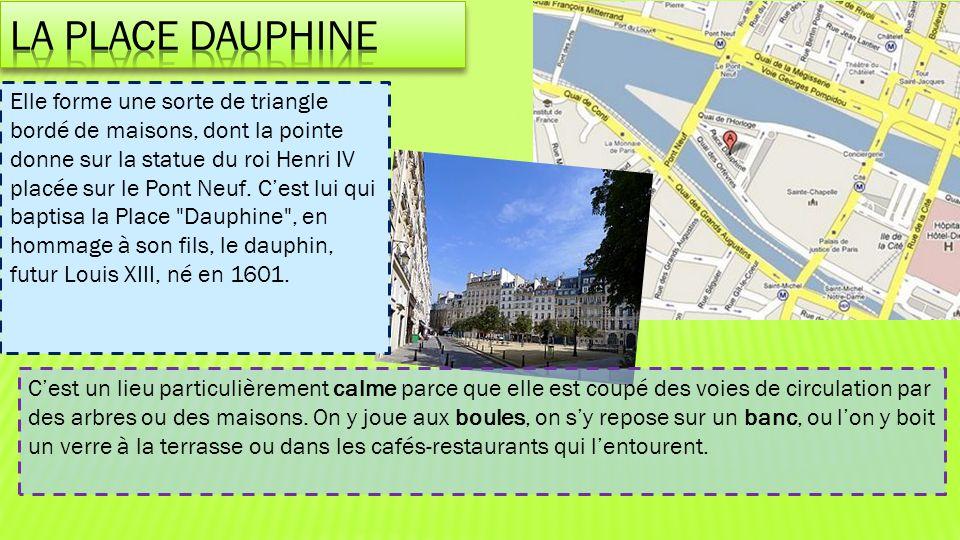 un balayeur il est 3 heures Paris s'éveille un camion un balai se raser traversin une tasse de.. le lard pieds