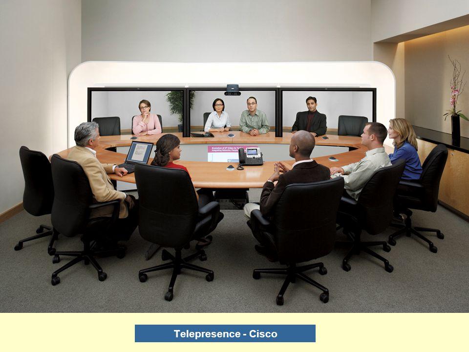 Virtuele sociale relatie: telepresentie 1.Copresence = gelijktijdige aanwezigheid in een afgebakende fysieke ruimte Klassieke definitie van sociale re