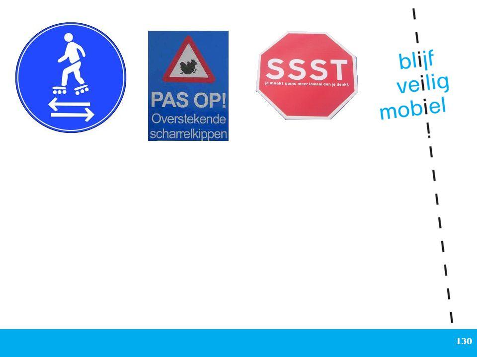 Meer informatie FIETSERSBOND: www.fietsersbond.nl Sloten, fietsenrekken, vervoer van kinderen op de fiets, fietsrouteplanner, seniorendagen, fiets en
