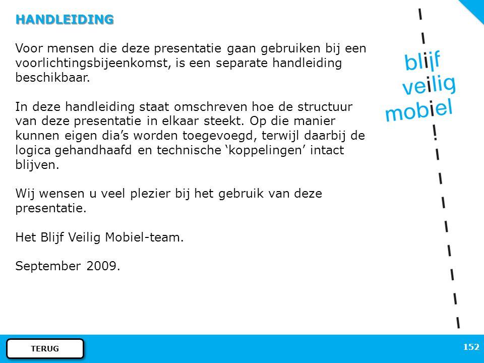 EXTRA INFORMATIE Meer informatie kentekenplaten. Ook voor brom- en snorfietsen bestaat er een handelaarskenteken (HC), net als voor auto's (HA of FH).
