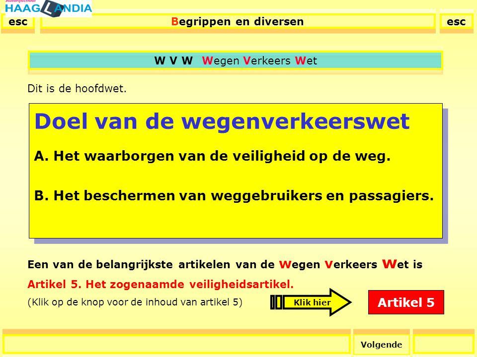 2 Wetten Copyright © 2006 J.R
