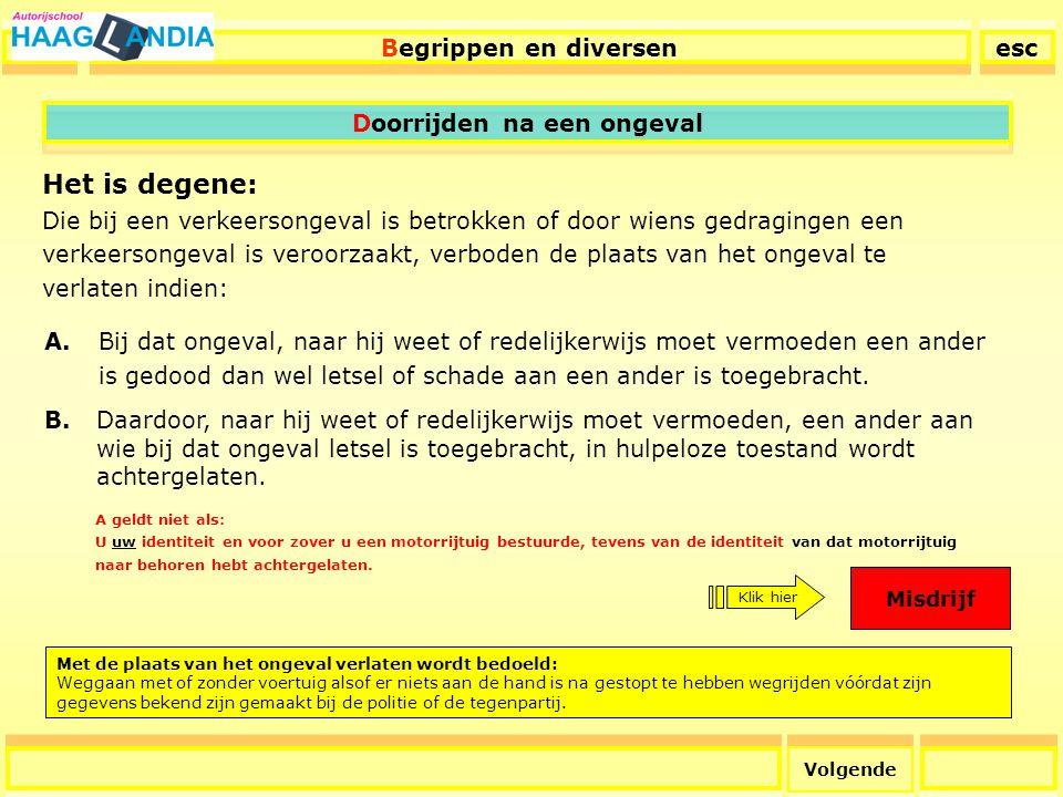 46 Ongevallen Copyright © 2006 J.R