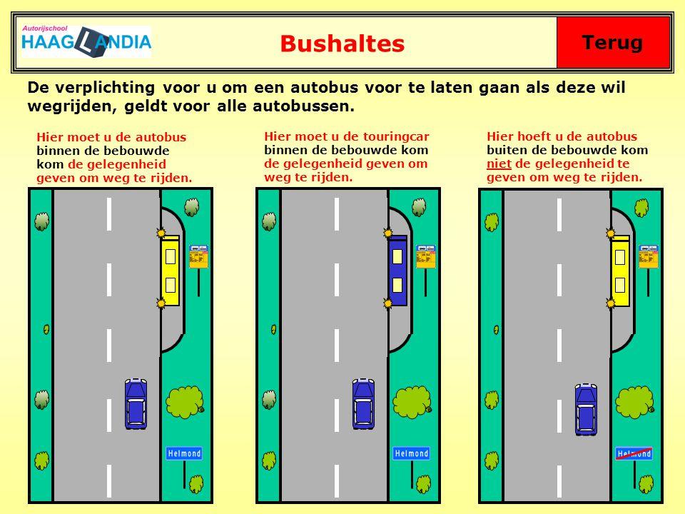 53 Het is eenieder verboden zich zodanig te gedragen dat: Gevaar op de weg wordt veroorzaakt of kan worden veroorzaakt of dat het verkeer op de weg wordt gehinderd of kan worden gehinderd.