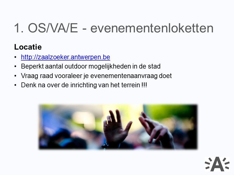 www.antwerpen.be/evenementen https://www.gate15.be/nl/home http://www.provincieantwerpen.be/aanbod/dwep/dwg/vrijwillige- inzet/vrijwilligersverzekering/aanvraag.htmlhttp://www.provincieantwerpen.be/aanbod/dwep/dwg/vrijwillige- inzet/vrijwilligersverzekering/aanvraag.html Interessante contacten